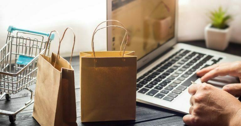 Jak wybrać silnik sklepu internetowego
